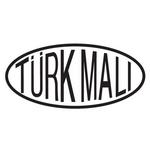 Türk Malı Logo