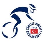 Türkiye Bisiklet Federasyonu Logosu