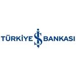 Türkiye İş Bankası Logosu