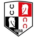 Türkiye Jokey Kulübü Logosu [TJK.org]