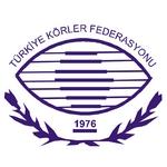 Körler Federasyonu Vektörel Logosu [PDF-EPS]