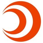 Türkiye Ulusal Verem Savaşı Dernekleri Federasyonu Vektörel Logosu [EPS-PDF Files]