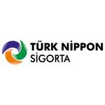 Türk Nippon Sigorta Logo [turknippon.com]