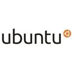 Linux Ubuntu Logo