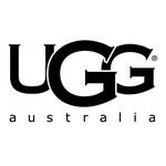 UGG Logo [ugg.com]