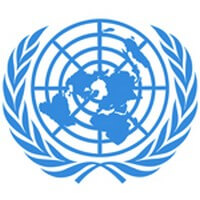 UN Logo [United Nations – un.org]