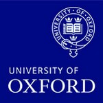 Oxford Logo [ox.ac.uk]