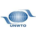 UNWTO Logo [nwto.org]