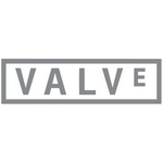 Valve Corporation Logo [EPS File]