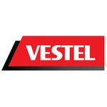 Vestel Logo [vestel.com.tr]