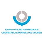 WCO – World Customs Organization Logo [EPS-PDF]