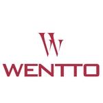Wentto Mobile Logo