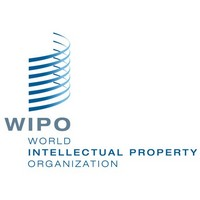 WIPO – World Intellectual Property Organization Logo [wipo.int]