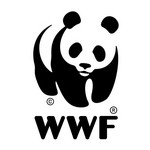 WWF Logo [World Wildlife Fund – wwf.org]