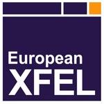 European XFEL – European x-ray free electron laser logo [PDF]