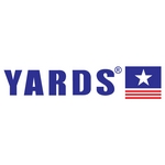 Yards Logo