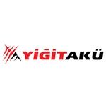 Yiğit Akü Logo [yigitaku.com]
