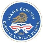 YURTKUR Logo – Yüksek Öğrenim Kredi ve Yurtlar Kurumu Vektörel Logosu [kyk.gov.tr]