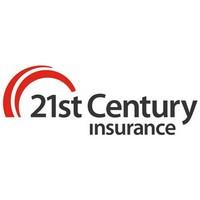 21st Century Insurance Logo [EPS]