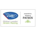 ALMS – American Le Mans Series Logo [EPS File]