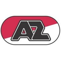 AZ Logo [Alkmaar Zaanstreek]