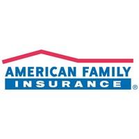 American Family Insurance Logo [amfam.com]