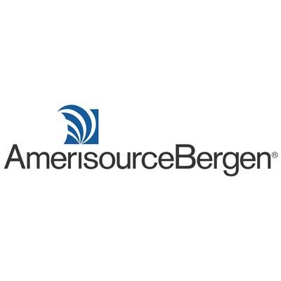 AmerisourceBergen Logo [EPS File]