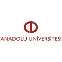 Anadolu Üniversitesi (Eskişehir) Logoları [anadolu.edu.tr]