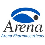 Arena Pharmaceuticals Logo [EPS File]