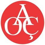 Atatürk Orman Çiftliği Vektörel Logosu [EPS File]