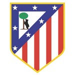 Atletico Madrid Logo [atleticodemadrid.com]