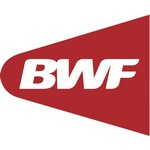 Badminton World Federation (BWF) Logo [EPS File]