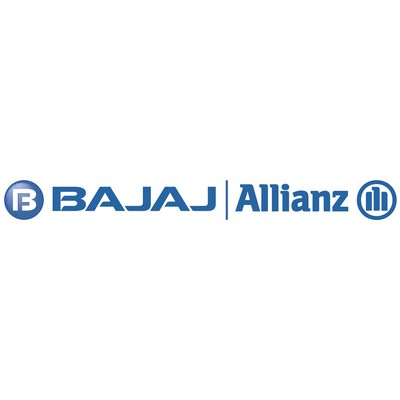 7 ps of marketing in bajaj allianz Team-bhp bhp india team-bhp reviews indian car loans & insurance: bajaj allianz refusal to give me 24/7 roadside assistance bajaj allianz refusal to give me 24/7 roadside assistance.