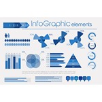 Business Data Elements – Infographic Materials 01