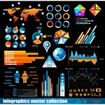 Business Data Elements – Infographic Materials 02