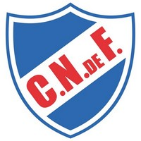 Nacional Logo [Club Nacional de Football]