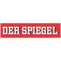 Der Spiegel Logo