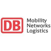 Deutsche Bahn Logo [EPS File]