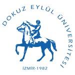 Dokuz Eylül Üniversitesi (İzmir) Logo Vector
