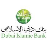 Dubai Islamic Bank Logo [EPS File]