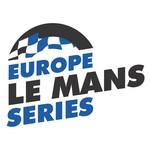 ELMS Logo – European Le Mans Series