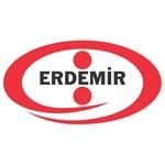 Erdemir Demir Çelik Logo