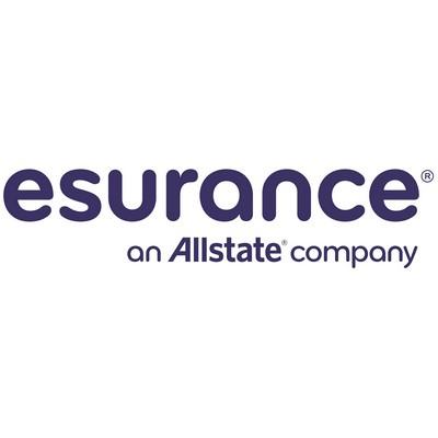 Esurance Logo