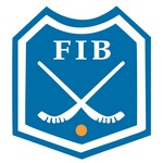 FIB – Federation of International Bandy Logo