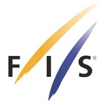 FIS – International Ski Federation Logo