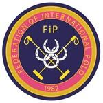 FIP Logo – Federation of International Polo