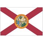 Florida State Flag&Seal
