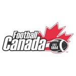 Football Canada Logo [EPS File]