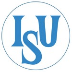 International Skating Union (ISU) Logo
