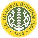 İÜ – İstanbul Üniversitesi Logo [istanbul.edu.tr]